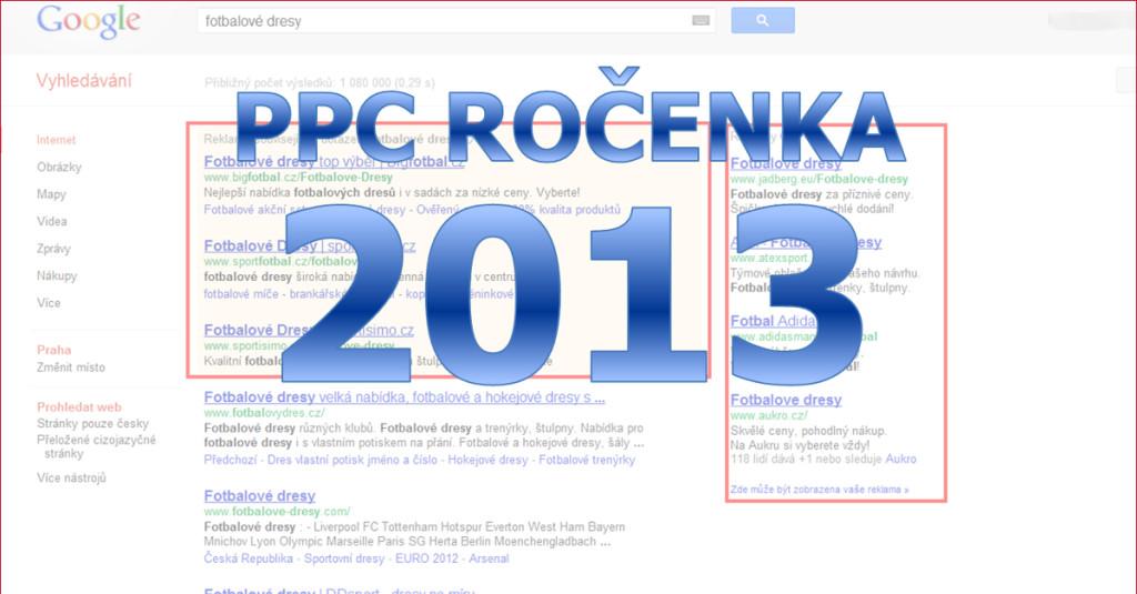 PPC-ROCENKA