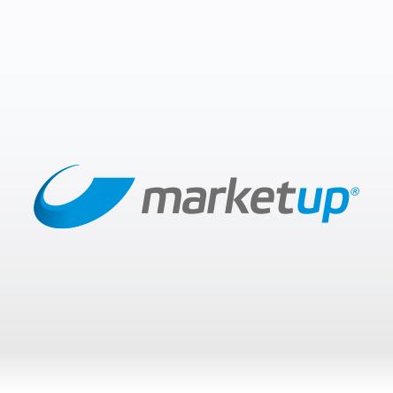 market UP