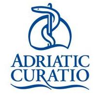 Adriatic Curatio