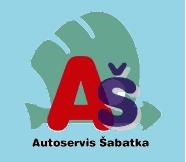 Autoservis Šabatka