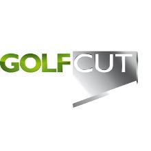 GolfCut.cz