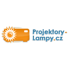 Projektory-Lampy.cz