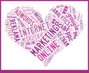 Školení Základy online marketingu