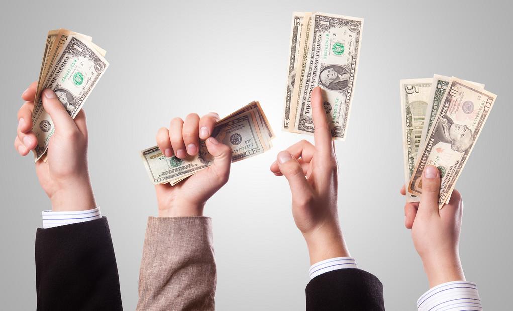 Kolik stojí reklama na Facebooku? Cenu dražíte v aukci!